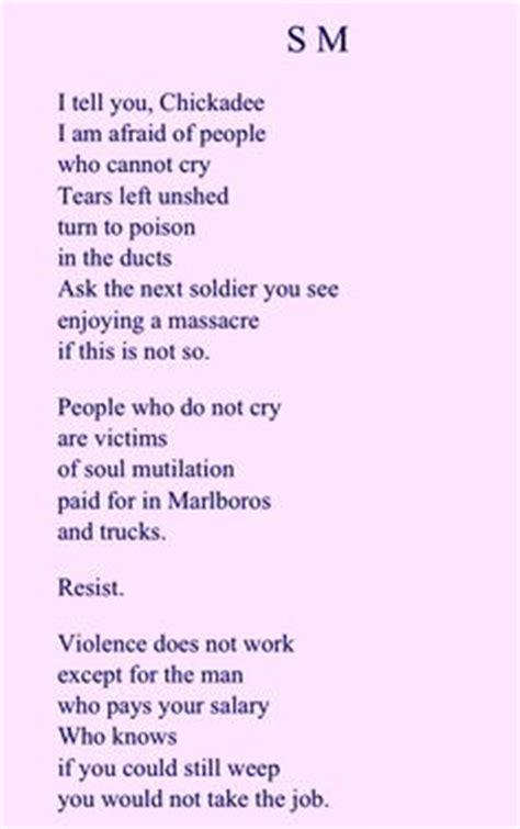 Essay: The Color Purple - Online Essays